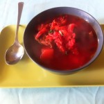 borsch-eykoles-syntages-photo