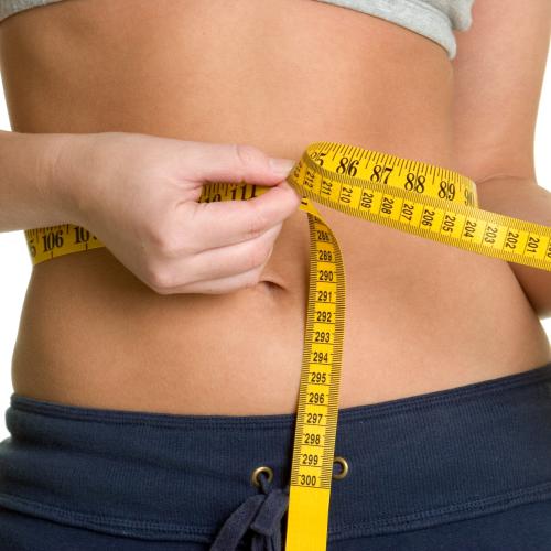 Χάστε 5 κιλά σε μια εβδομάδα τρώγοντας κρέας, σαλάτα και φρούτα