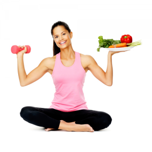 Τα διατροφικά λάθη που κάνουν αυτοί που γυμνάζονται