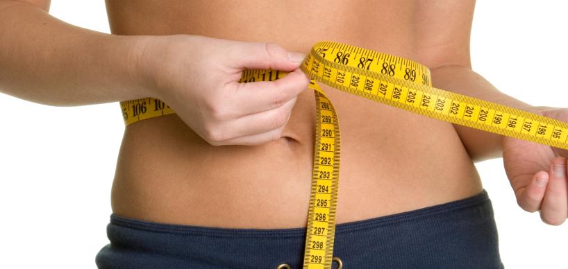 Χάστε 5 κιλά σε μια εβδομάδα